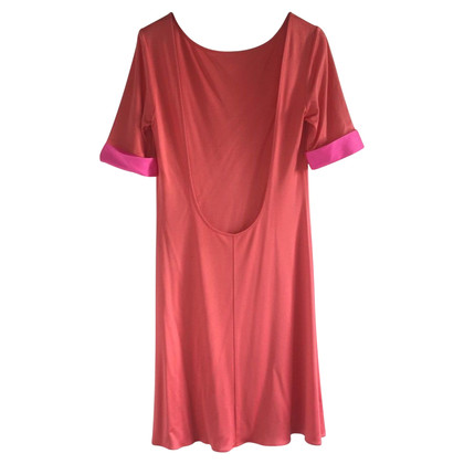 Emilio Pucci Emilio Pucci Dress *UK 10*