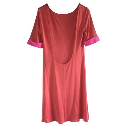 Emilio Pucci Emilio Pucci Dress * UK 10 *