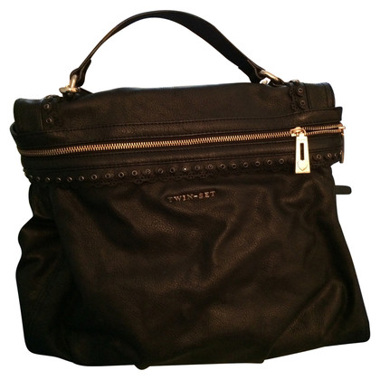 Twin-Set Simona Barbieri purse