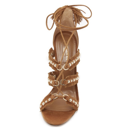 Aquazzura Sandals