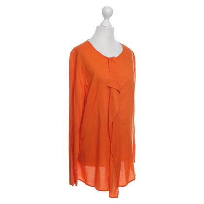 Bogner Camicia a Orange