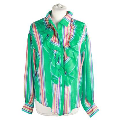 Kenzo overhemd