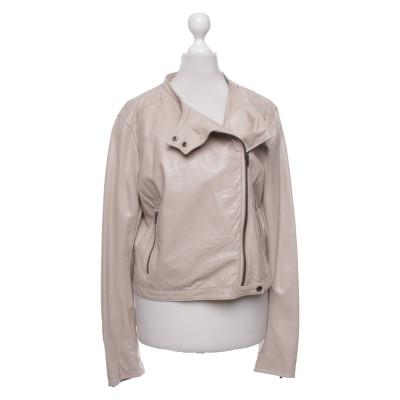 1e5c9f2086844e Miu Miu Giacche e cappotti di seconda mano: shop online di Miu Miu ...