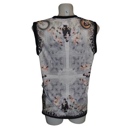Givenchy Shirt met print