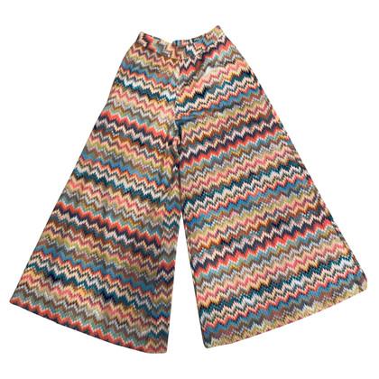 Missoni pantaloni
