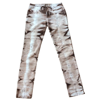 Andere Marke Blugirl - Jeans