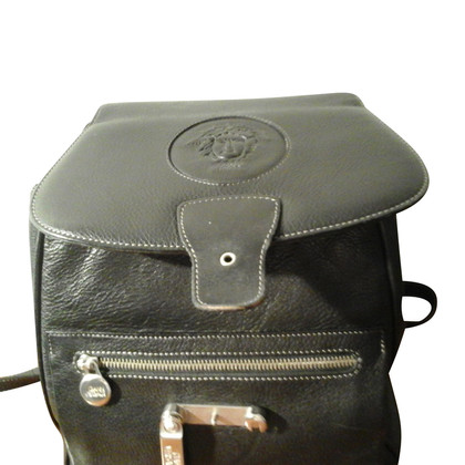 Gianni Versace Backpack