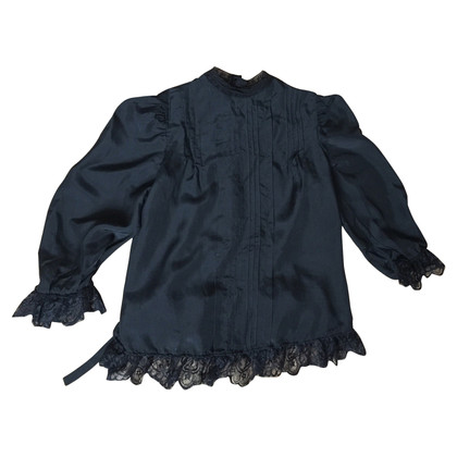 Dsquared2 blouse