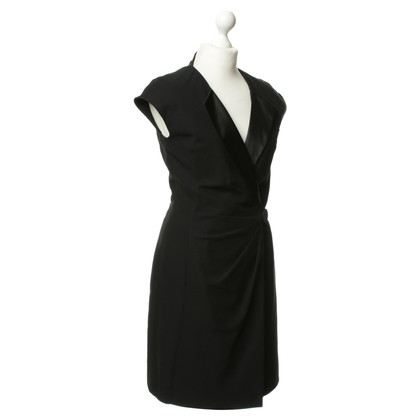 Viktor & Rolf Cocktail dress in black
