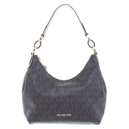 Michael Kors Handbag pattern