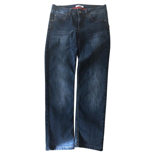 269d10c23de Liu Jo Jeans - Second Hand Liu Jo Jeans buy used for 40€ (3149311)