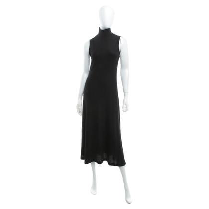 Ralph Lauren Knit dress in black