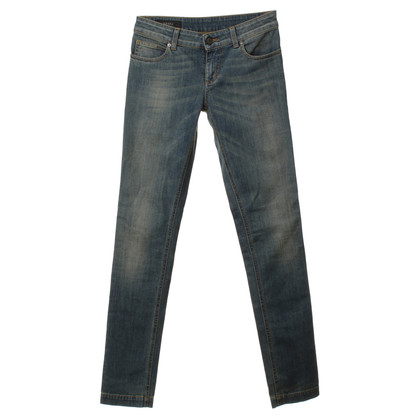 Gucci Jeans blue