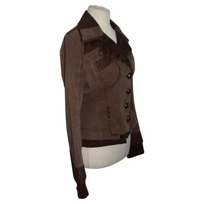 Sport Max jacket