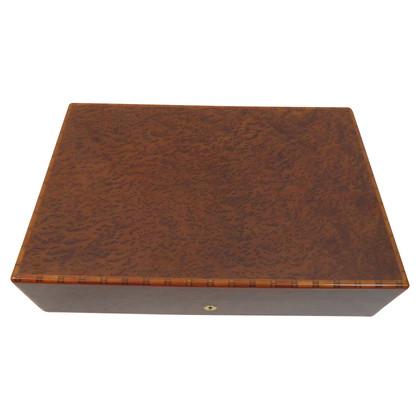 Hermès letter box