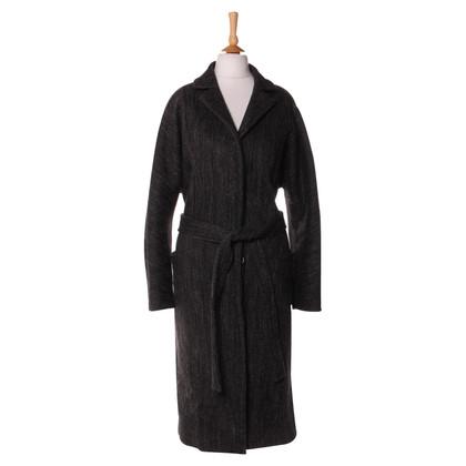 Cos Jacket - Coat Cos