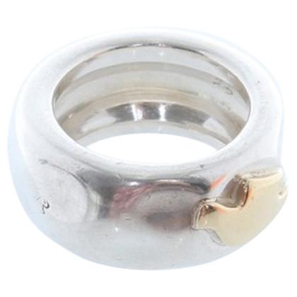 Pomellato Zilveren ring
