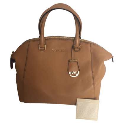 "Michael Kors ""Riley Bag"""