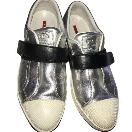 Prada Sneaker Prada