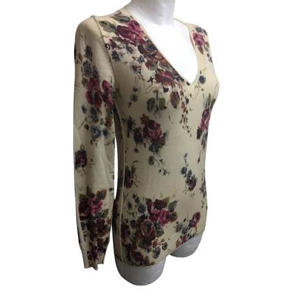 Dolce & Gabbana pull