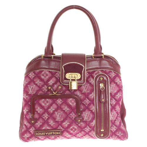 bb88f827e109 Louis Vuitton