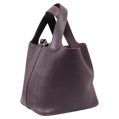 "Hermès ""Italien Bag"""