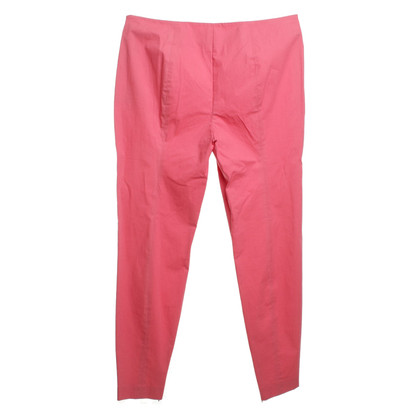 Red Valentino Chino in roze