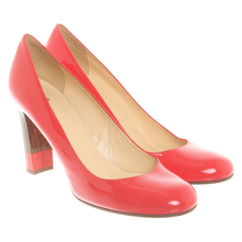 Kate Spade Shoes Outlet