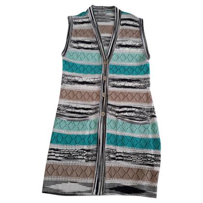 Missoni Sweater vest