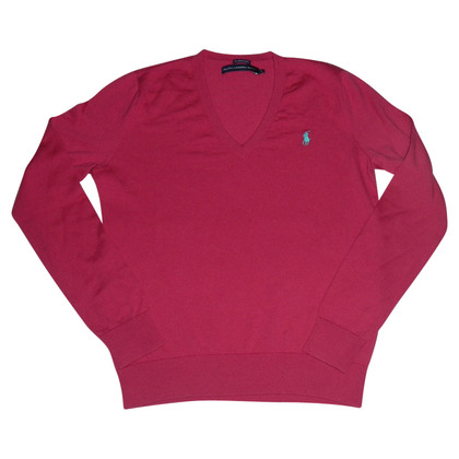 Ralph Lauren woolen sweater
