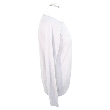 Cynthia Rowley Sweater in grey