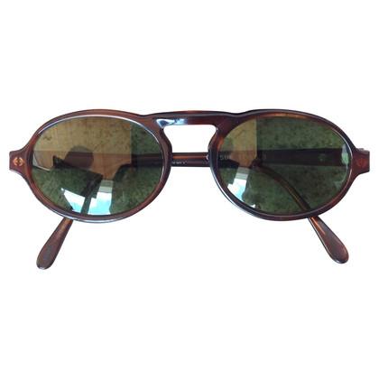 """Ray Ban Sunglasses """"Gatsby style 3"""""""
