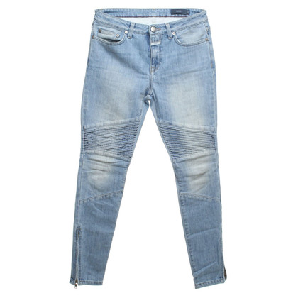 Closed jeans Gewassen