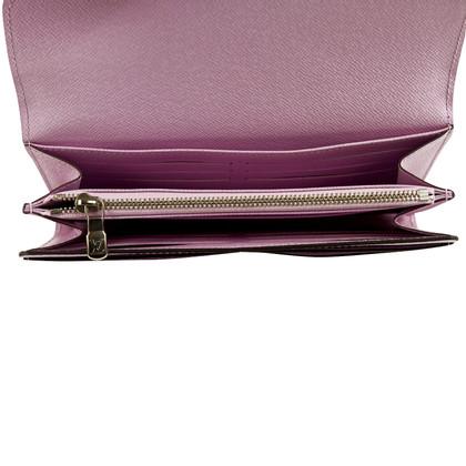 Louis Vuitton Portafoglio con i modelli