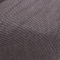 Helmut Lang Kleid in Grau