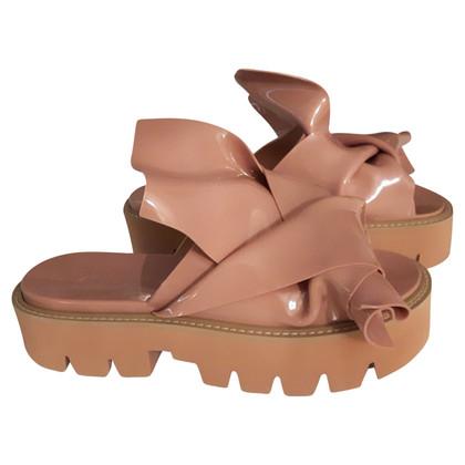 N°21 sandals