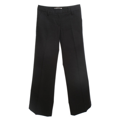 Phillip Lim Suit pants with shock