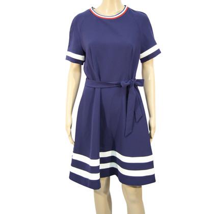 Tommy Hilfiger  Dress in dark blue