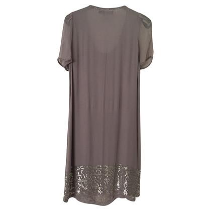 Antik Batik Sommerkleid