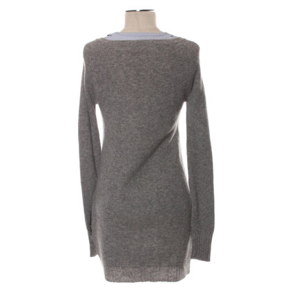 Maje Knitted sweaters