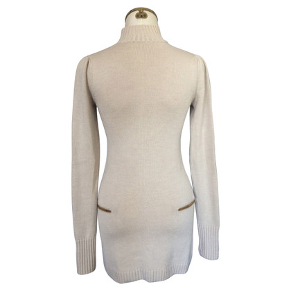 Barbara Bui Sweater dress