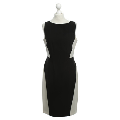 Paule Ka Dress bicolor