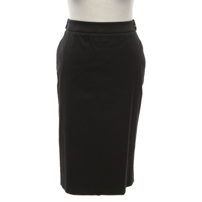 6f587f6be2e00 Wolford - Wolford Second Hand Online Shop, Wolford Outlet/Sale