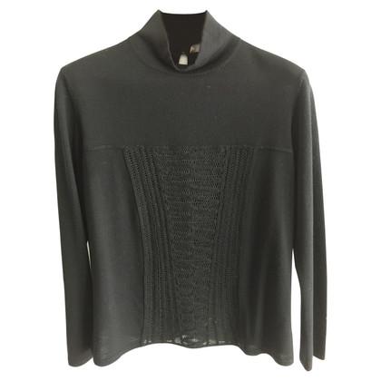Laurèl pullover