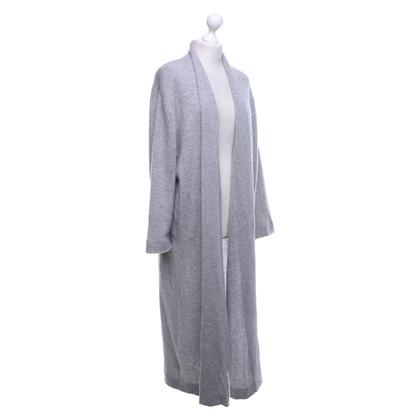 Other Designer Oats Cashmere cashmere cardigan