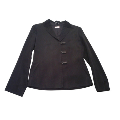 Max & Co Black jacket