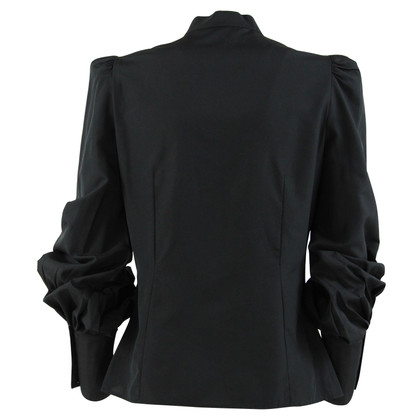 Tom Ford Bluse