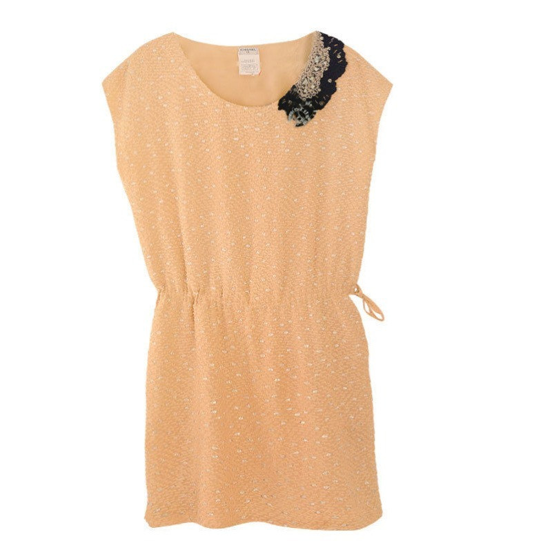 Buy chanel dress