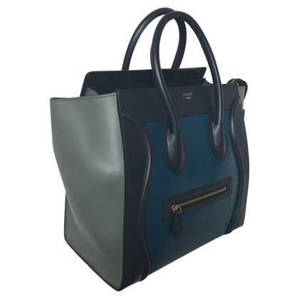 "Céline ""Luggage Bag"""