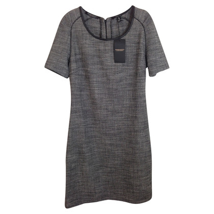 Maison Scotch cotton dress